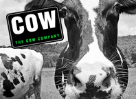 the COW company